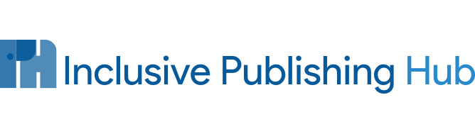 Inclusive Publishing Hub