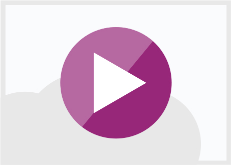Audio Supported Reading (Video)