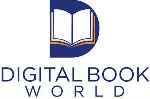 Digital Book World Conference Logo