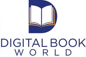 Digital Book World Conference Logo