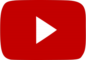 Image of a video play button