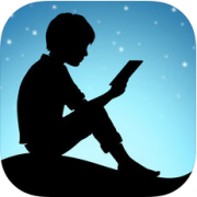 Amazon Kindle icon