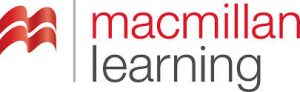 Macmillan learning logo
