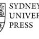 Sydney University Press logo