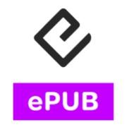Texthelp Read&Write App icon