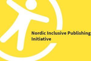 NIPI conference logo